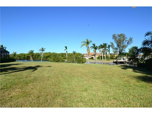 4878 Regal Dr, Bonita Springs, FL 34134 (#217074712) :: Equity Realty
