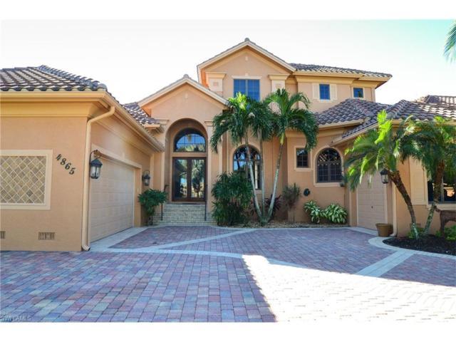 4865 Tarpon Ave, Bonita Springs, FL 34134 (MLS #217074714) :: RE/MAX Realty Group