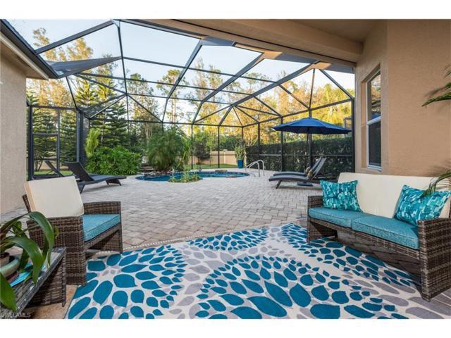 6605 Marbella Ln, Naples, FL 34105 (MLS #217074718) :: The New Home Spot, Inc.