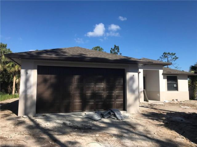 1733 12th Ave NE, Naples, FL 34120 (MLS #217074793) :: The Naples Beach And Homes Team/MVP Realty