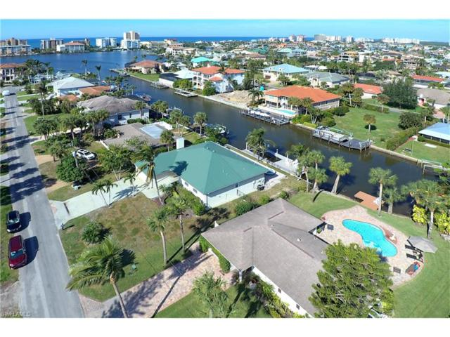 495 Pine Ave, Naples, FL 34108 (MLS #217074872) :: The Naples Beach And Homes Team/MVP Realty