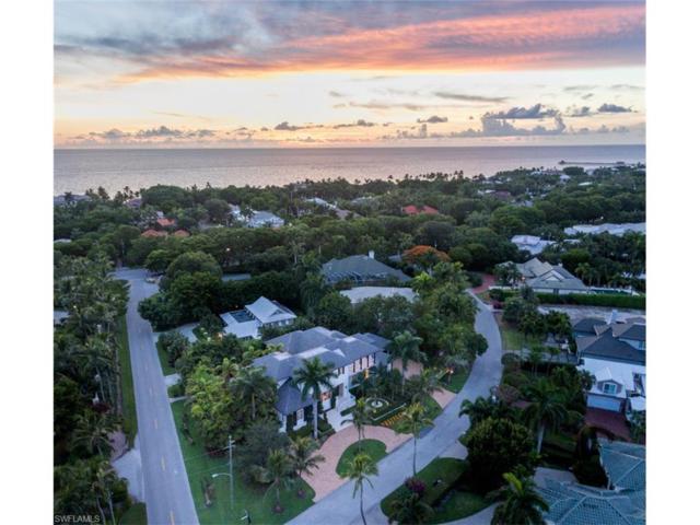280 Aqua Ct, Naples, FL 34102 (#217074924) :: Naples Luxury Real Estate Group, LLC.