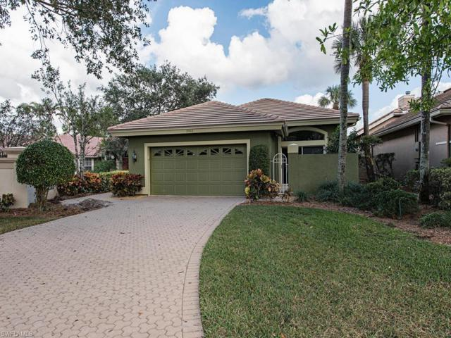 10403 Quail Crown Dr, Naples, FL 34119 (MLS #217075043) :: Clausen Properties, Inc.