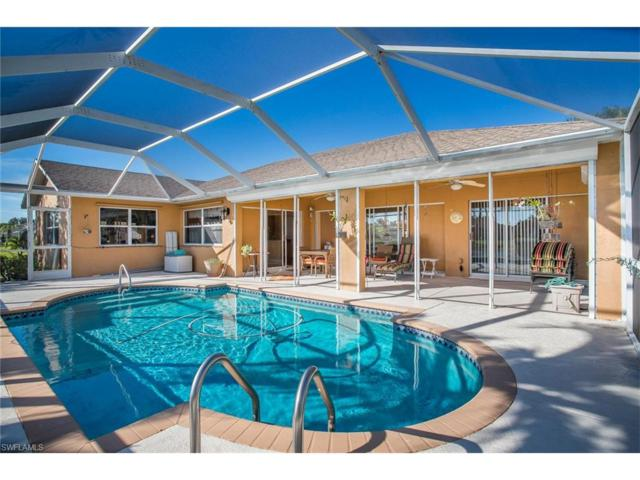8907 Wellington Lakes Ct, Fort Myers, FL 33908 (#217075112) :: Equity Realty