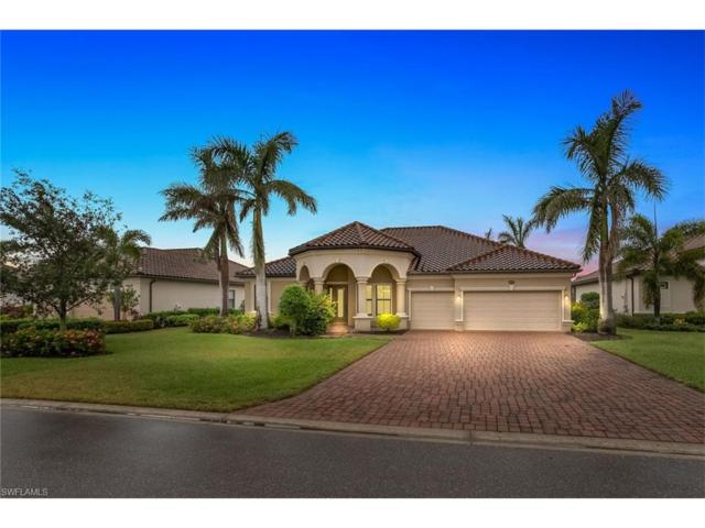 10119 Biscayne Bay Ln, Naples, FL 34120 (MLS #217075271) :: RE/MAX Realty Group