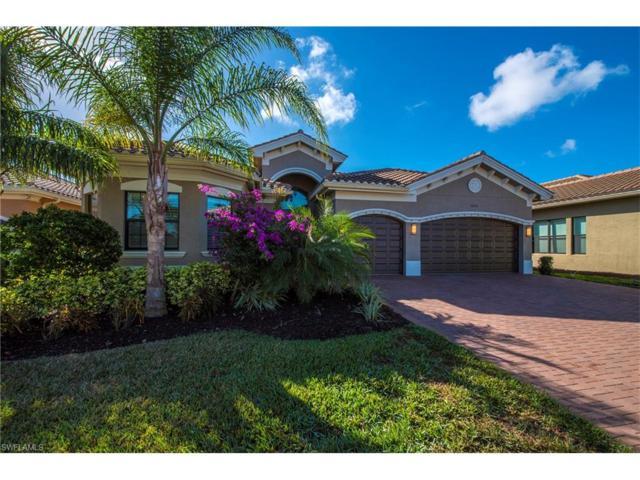 3026 Cinnamon Bay Cir, Naples, FL 34119 (MLS #217075292) :: Clausen Properties, Inc.