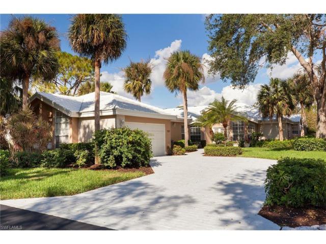 757 Eagle Creek Dr, Naples, FL 34113 (#217075296) :: RealPro Realty