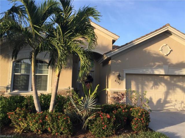 8342 Valiant Dr, Naples, FL 34104 (MLS #217075309) :: The New Home Spot, Inc.