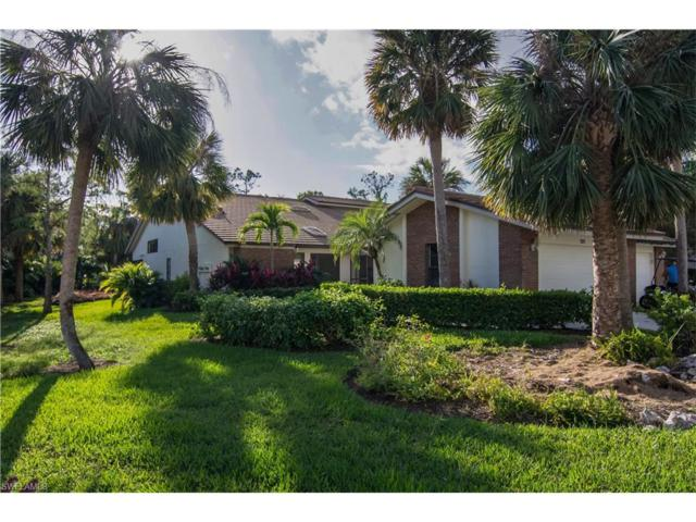 131 Cypress View Dr C-59, Naples, FL 34113 (#217075330) :: RealPro Realty