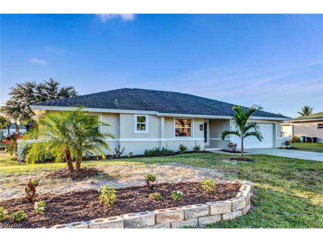27070 Harbor Dr, Bonita Springs, FL 34135 (MLS #217075505) :: RE/MAX Realty Group