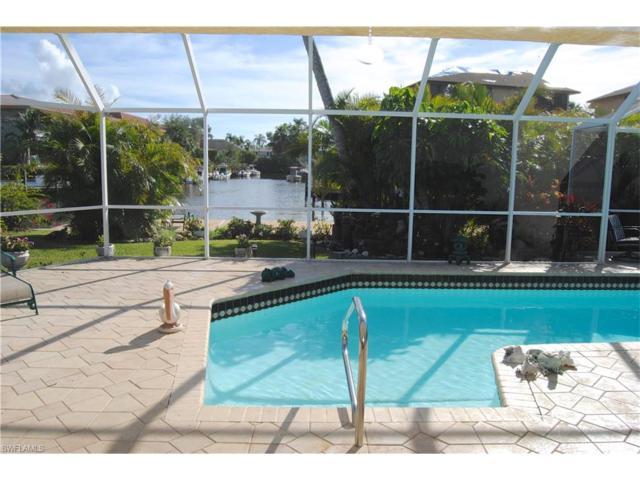 1522 Pelican Avenue, Naples, FL 34102 (#217075513) :: Equity Realty