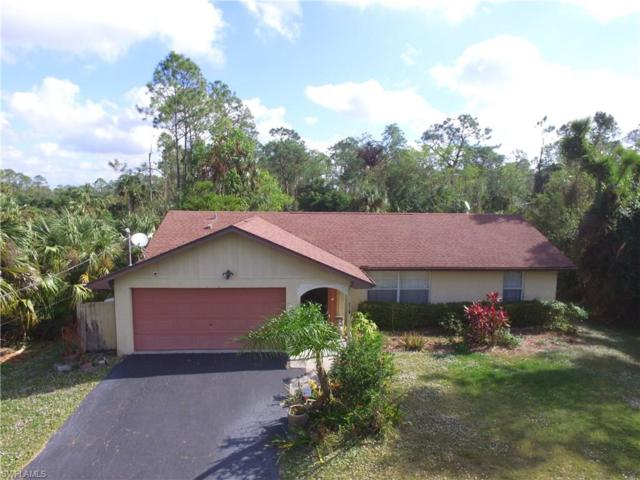 380 27th St SW, Naples, FL 34117 (#217075551) :: RealPro Realty