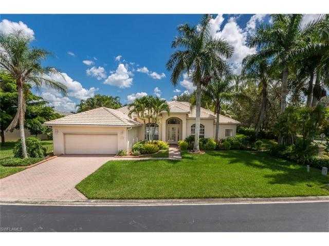 8900 Carillon Estates Way, Fort Myers, FL 33912 (#217075649) :: Equity Realty