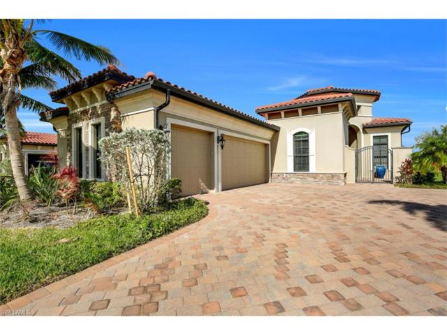 9401 Napoli Ln, Naples, FL 34113 (MLS #217075700) :: Clausen Properties, Inc.