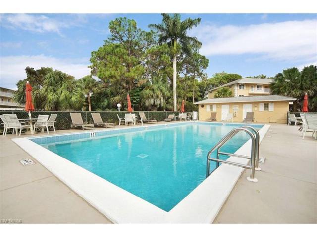 3062 Sandpiper Bay Cir K301, Naples, FL 34112 (MLS #217075761) :: The Naples Beach And Homes Team/MVP Realty