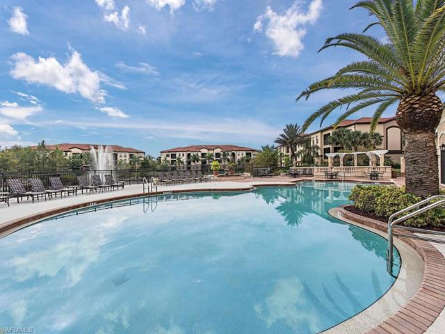12955 Positano Cir #208, Naples, FL 34105 (MLS #217076000) :: The Naples Beach And Homes Team/MVP Realty