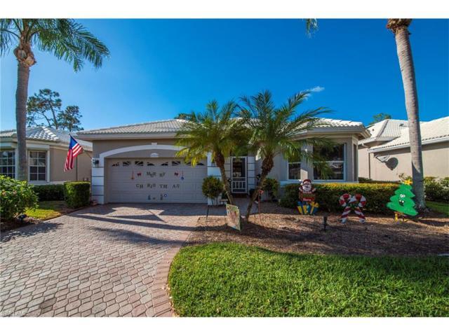 19319 Silver Oak Dr, Estero, FL 33967 (MLS #217076066) :: RE/MAX Realty Group