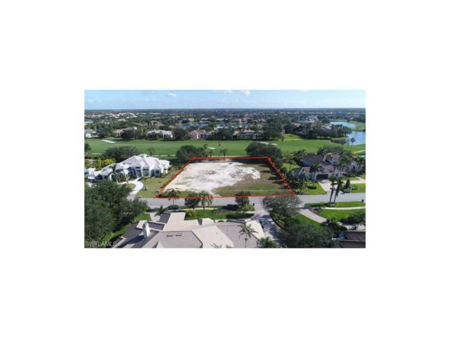28921 Somers Dr, Naples, FL 34119 (MLS #217076071) :: Clausen Properties, Inc.