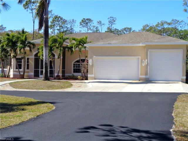 25482 Luci Dr, Bonita Springs, FL 34135 (MLS #217076132) :: The New Home Spot, Inc.