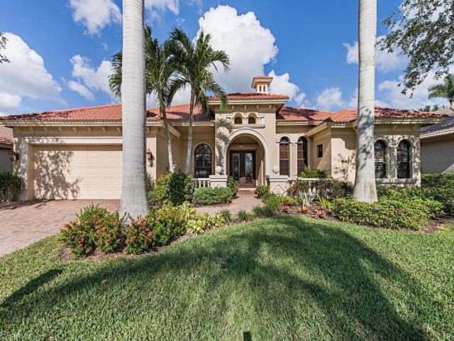 14121 Ventanas Ct, Bonita Springs, FL 34135 (MLS #217076142) :: RE/MAX Realty Group