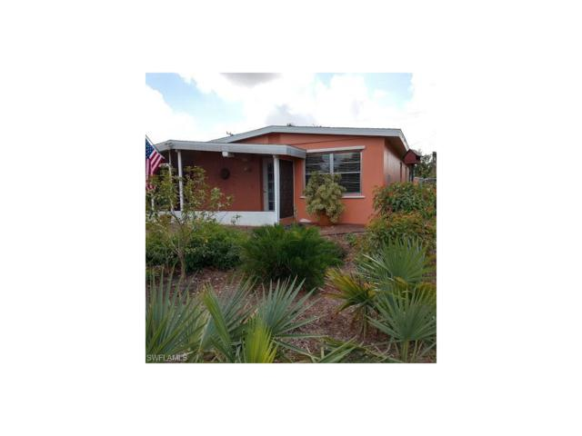 806 97th Ave N, Naples, FL 34108 (MLS #217076276) :: RE/MAX Realty Group