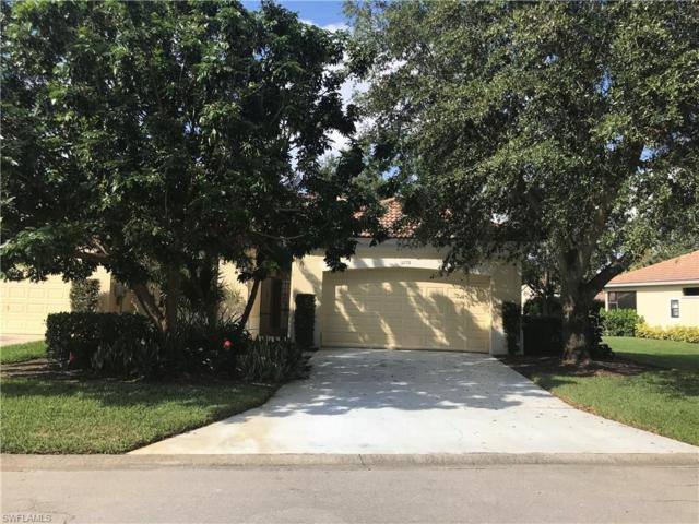 12776 Maiden Cane Ln, Bonita Springs, FL 34135 (MLS #217076278) :: The Naples Beach And Homes Team/MVP Realty
