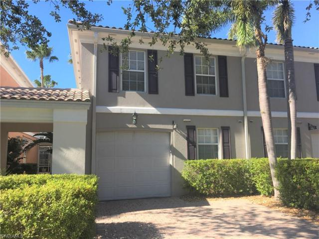 5437 Cove Cir #107, Naples, FL 34119 (MLS #217076343) :: RE/MAX Realty Group