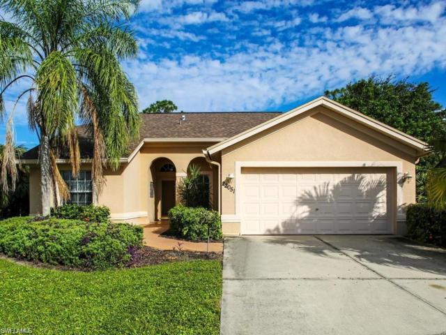 22051 West Tree Dr, Estero, FL 33928 (MLS #217076442) :: The Naples Beach And Homes Team/MVP Realty