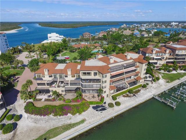 312 La Peninsula Blvd #312, Naples, FL 34113 (MLS #217076497) :: RE/MAX Realty Group