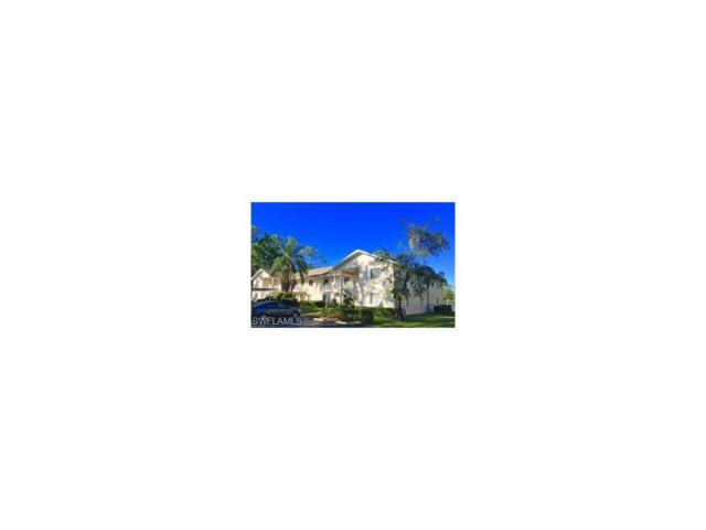 240 Timber Lake Cir D202, Naples, FL 34104 (MLS #217076517) :: The Naples Beach And Homes Team/MVP Realty