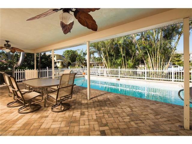 2068 Snook Dr, Naples, FL 34102 (MLS #217076581) :: The Naples Beach And Homes Team/MVP Realty