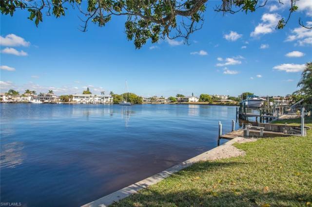 1629 Edith Esplanade, Cape Coral, FL 33904 (MLS #217076637) :: The New Home Spot, Inc.