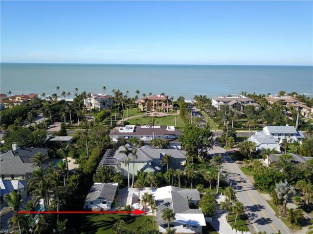 160 7th Ave N, Naples, FL 34102 (MLS #217076663) :: The Naples Beach And Homes Team/MVP Realty