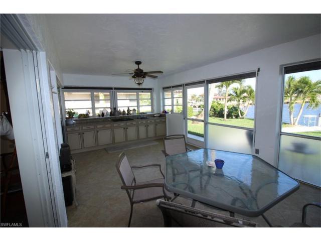 115 Newport Dr, Naples, FL 34114 (MLS #217076681) :: The New Home Spot, Inc.