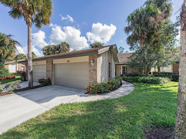 169 Cypress View Dr C-42, Naples, FL 34113 (MLS #217076689) :: RE/MAX Realty Group