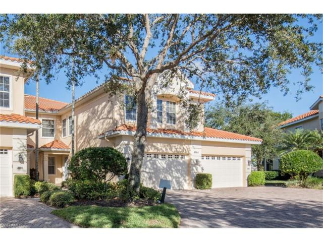 4964 Westchester Ct #4102, Naples, FL 34105 (MLS #217076695) :: RE/MAX Realty Group