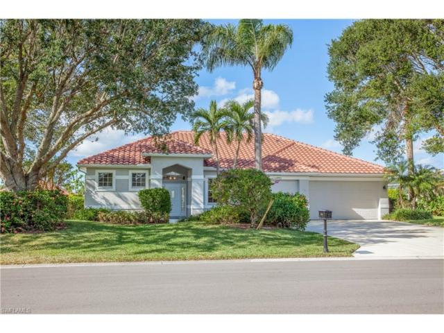 8943 Lely Island Cir, Naples, FL 34113 (MLS #217076932) :: The Naples Beach And Homes Team/MVP Realty