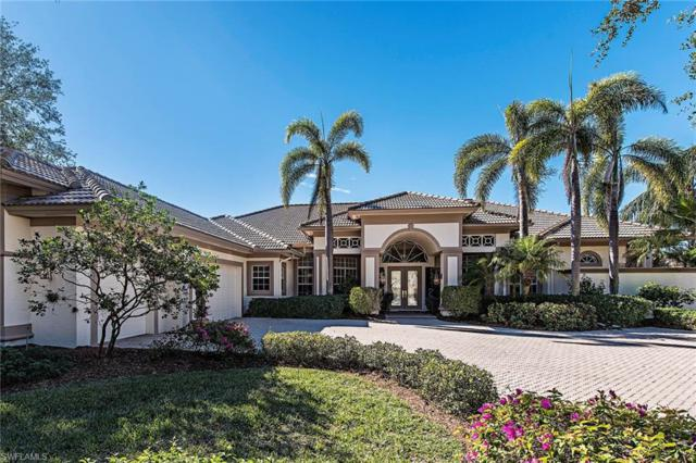 1376 Wood Duck Trl, Naples, FL 34108 (#217076933) :: Naples Luxury Real Estate Group, LLC.