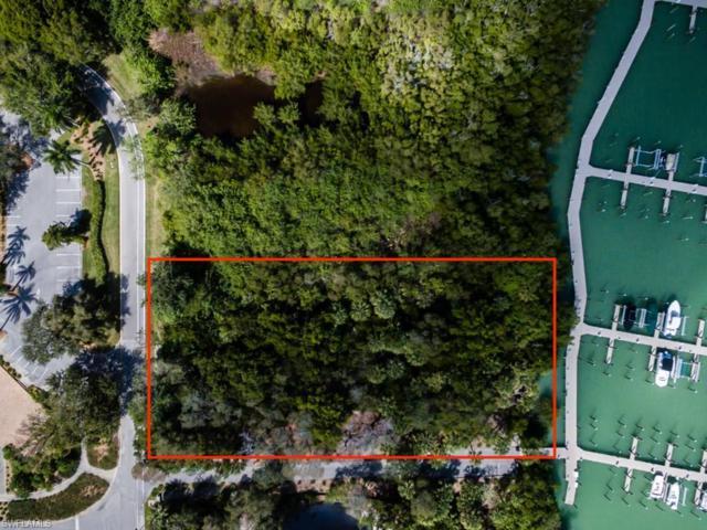 1279 Blue Hill Creek Dr, Marco Island, FL 34145 (MLS #217076965) :: Clausen Properties, Inc.
