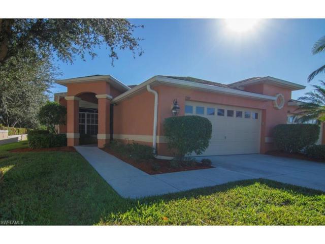7207 Winkler Rd, Fort Myers, FL 33919 (#217077126) :: Equity Realty