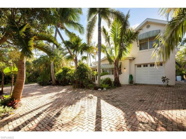 790 6th Ave N, Naples, FL 34102 (MLS #217077169) :: The Naples Beach And Homes Team/MVP Realty