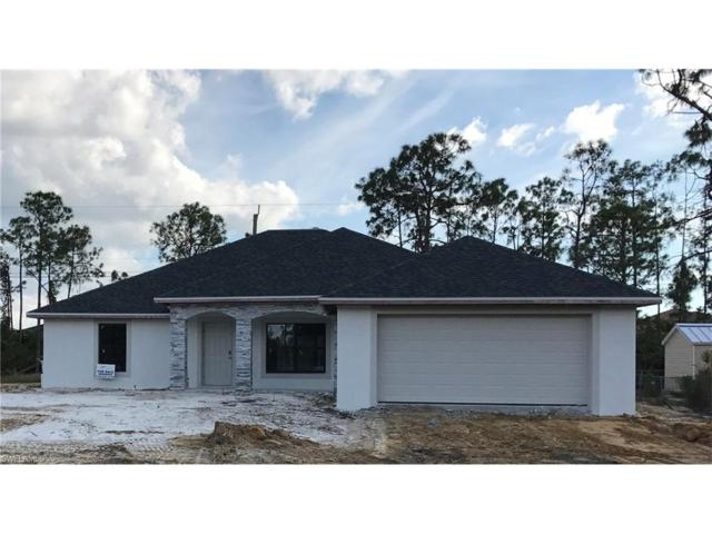 6270 Arbor Ave, Fort Myers, FL 33905 (#217077228) :: Jason Schiering, PA