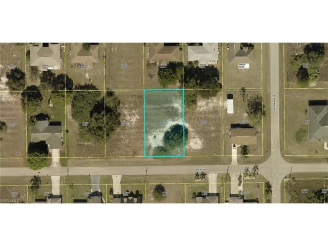 3904 6th St W, Lehigh Acres, FL 33971 (MLS #217077299) :: The Naples Beach And Homes Team/MVP Realty