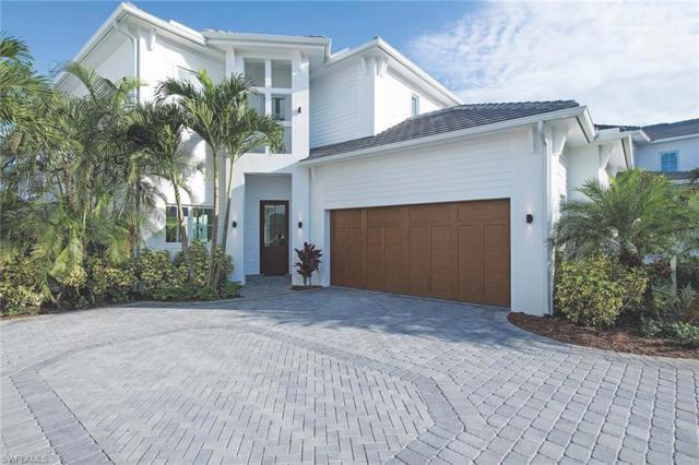 9265 Mercato Way, Naples, FL 34108 (MLS #217077340) :: Clausen Properties, Inc.