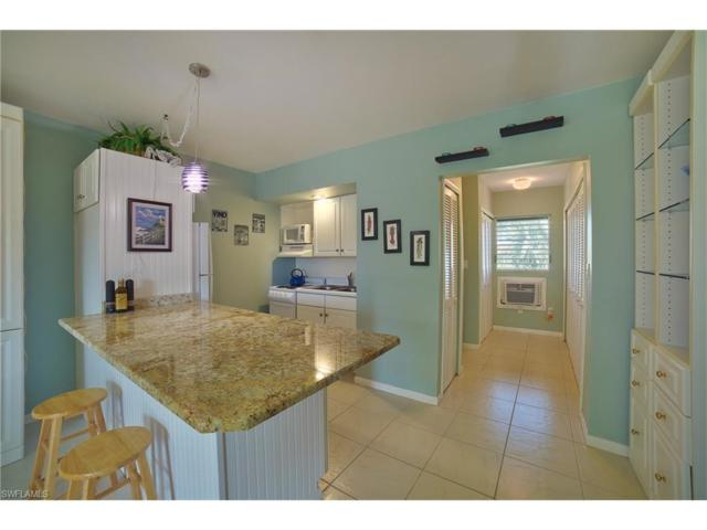 240 S Collier Blvd A-8, Marco Island, FL 34145 (#217077469) :: Equity Realty