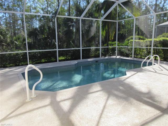 3544 Periwinkle Way, Naples, FL 34114 (MLS #217077541) :: The New Home Spot, Inc.