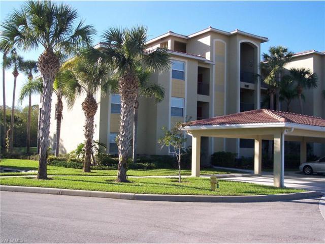 10307 Heritage Bay Blvd #1231, Naples, FL 34120 (MLS #217077566) :: The New Home Spot, Inc.