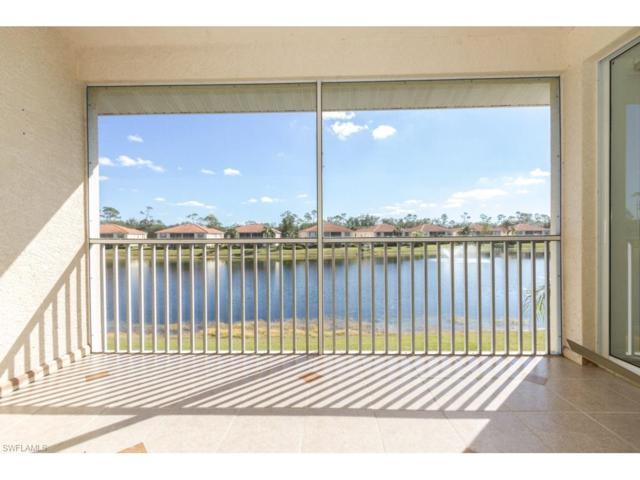 400 Robin Hood Cir #202, Naples, FL 34104 (MLS #217077589) :: The New Home Spot, Inc.