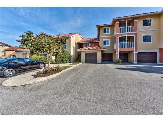 13110 Bella Casa Cir #103, Fort Myers, FL 33966 (MLS #217077606) :: The New Home Spot, Inc.
