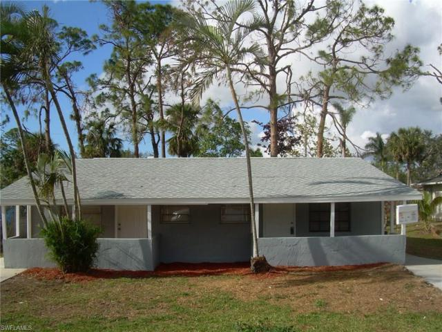 5225 Caldwell St, Naples, FL 34113 (#217077683) :: Equity Realty